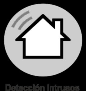 Monitoreo y automatización del hogar